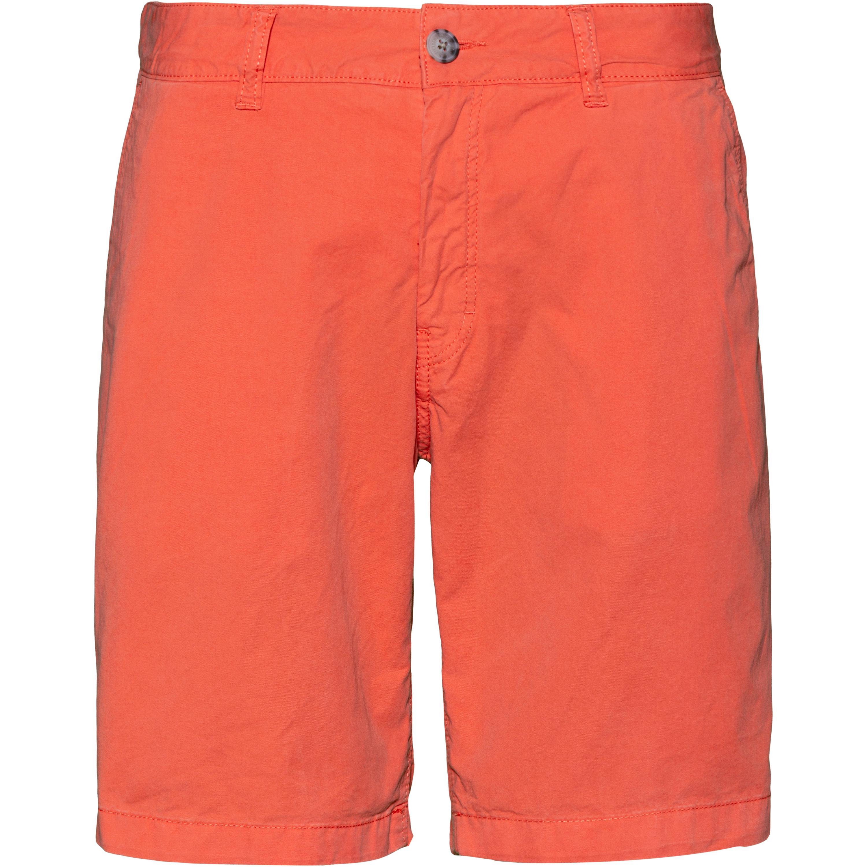 O´NEILL Shorts Herren