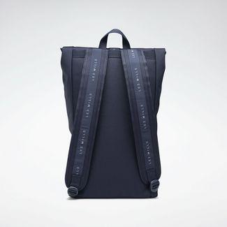 Reebok LES MILLS® Backpack Daypack Herren Heritage Navy