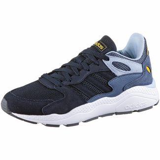 Für Shop Damen Von Online Im Adidas Sportscheck Sneaker Kaufen hdCtsQrx