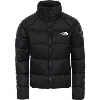finest selection 25956 8961b The North Face Jacken für Damen im Online Shop von ...
