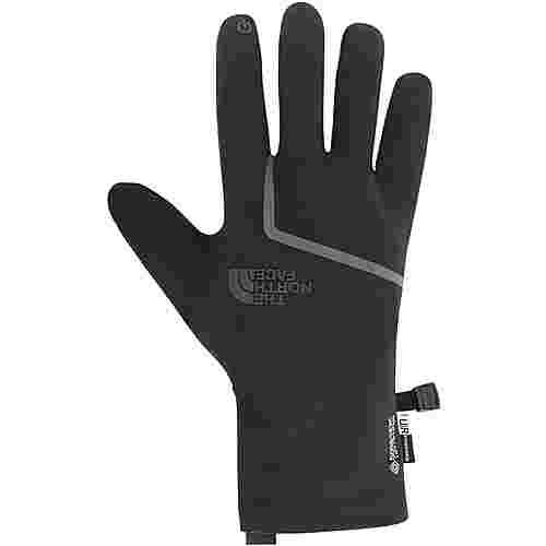 The North Face GORE-TEX® Closefit Fingerhandschuhe Damen tnf black
