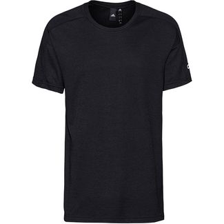 adidas ID Stadium T-Shirt Herren black