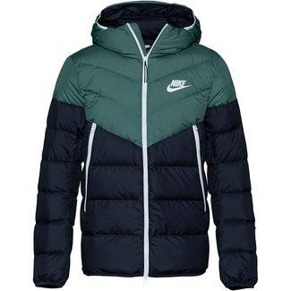 best authentic hot sale online popular brand Winterjacken » Nike Sportswear für Herren von Nike im Online ...