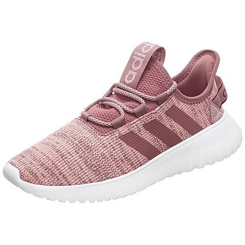 adidas Kaptir X Sneaker Damen rot / weiß im Online Shop von SportScheck kaufen