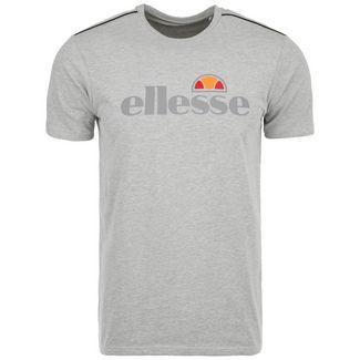 Ellesse Giniti T-Shirt Herren hellgrau