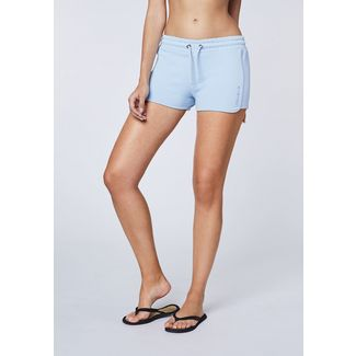 Chiemsee Shorts Shorts Damen Cool Blue
