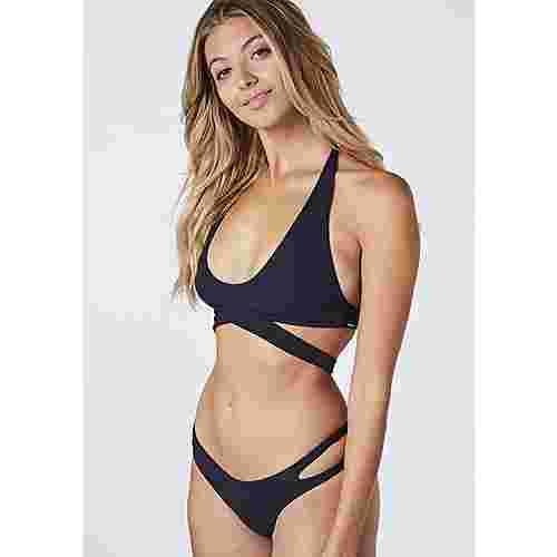 Chiemsee Bikini Bikini Set Damen Deep Black