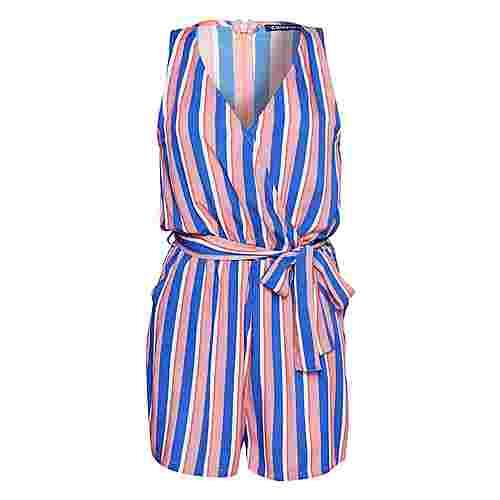 Chiemsee Jumpsuit Jumpsuit Damen Blue/Pink