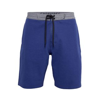 Chiemsee Shorts Shorts Herren Blueprint