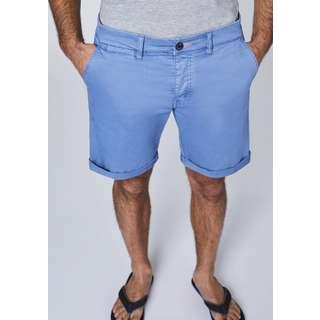 Chiemsee Chinoshorts Shorts Herren Coronet Blue