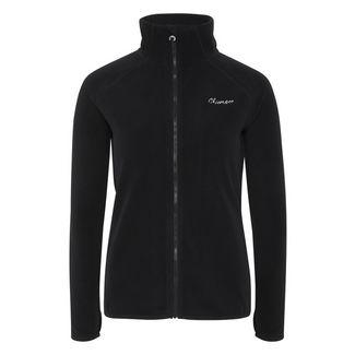 Chiemsee Fleecejacke Fleecejacke Damen Deep Black