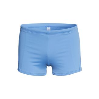 Chiemsee Boxer-Badehose Badehose Herren parisian blue