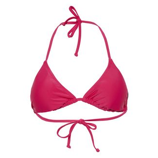 Chiemsee Top Bikini Oberteil Damen Bright Rose