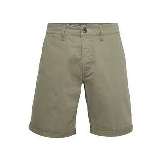 Chiemsee Chinoshorts Shorts Herren dusty olive