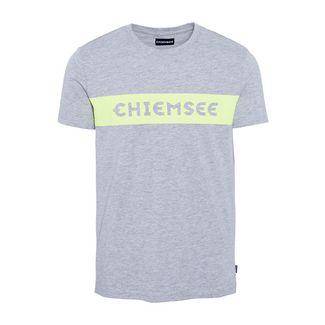 Chiemsee T-Shirt T-Shirt Herren Vapor