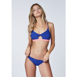 Chiemsee Bikini Bikini Set Damen Surf the Web