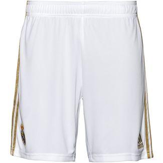 Shorts für Herren von adidas im Online Shop von SportScheck