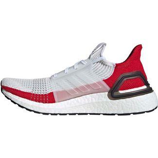adidas UltraBoost 19 Sneaker Herren ftwr white