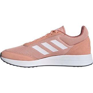 adidas Run 70s Sneaker Damen glow pink