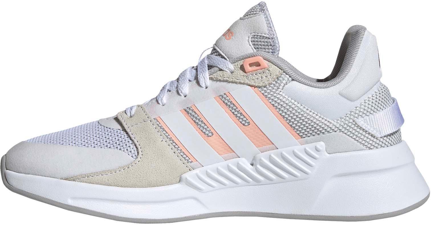 adidas Run 90s Sneaker Damen ftwr white im Online Shop von SportScheck  kaufen