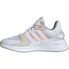 adidas Run 90s Sneaker Damen ftwr white