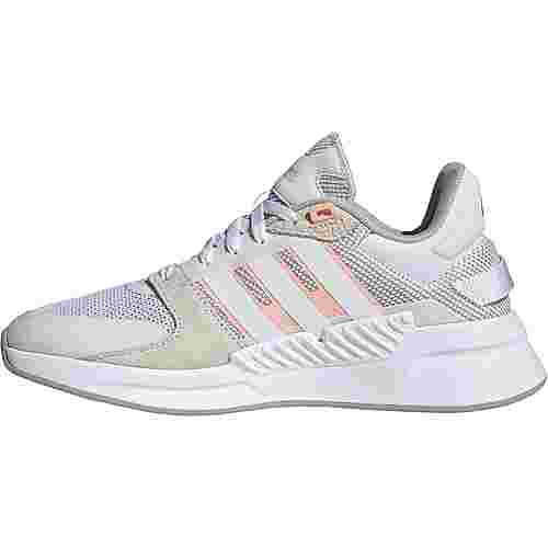 adidas Run 90s Sneaker Damen ftwr white