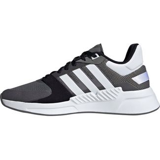 adidas Run 90s Sneaker Herren grey four