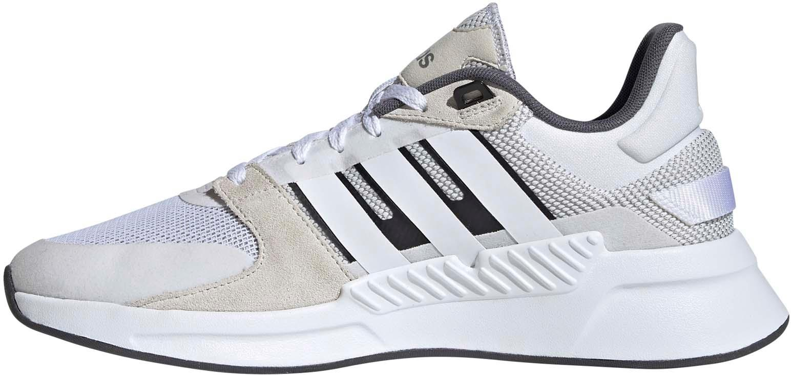 Große Discount adidas Damen Schuhe Sneaker EQT Support ADV