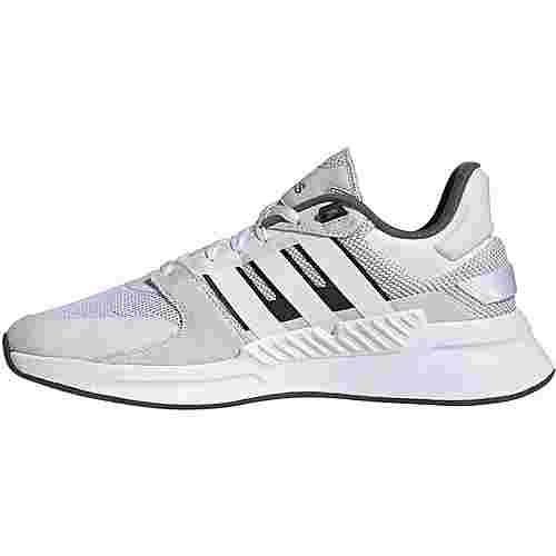adidas Run 90s Sneaker Herren ftwr white