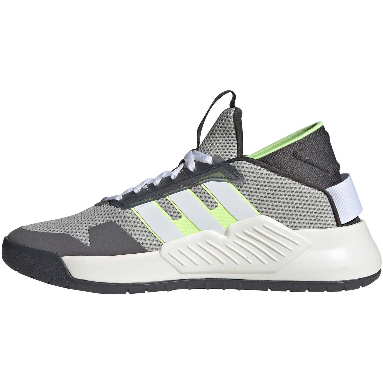 adidas BBall 90s Sneaker Herren auf Rechnung bestellen