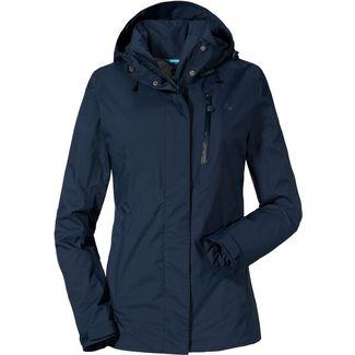 Im Damen Für Jacken Von Sportscheck Online Schoeffel Kaufen Shop BorCdex