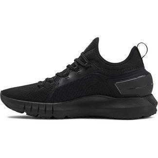 Under Armour Hovr Phantom SE Sneaker Herren black