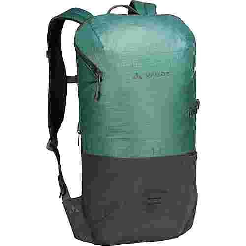 VAUDE Rucksack CityGo 14 Daypack nickel green