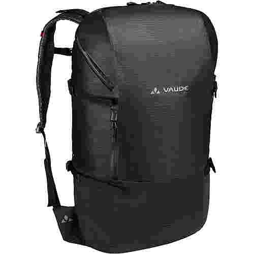 VAUDE Rucksack CityGo 30 Daypack black