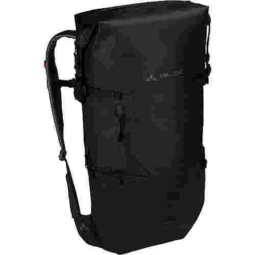 VAUDE Rucksack CityGo 23 Daypack black