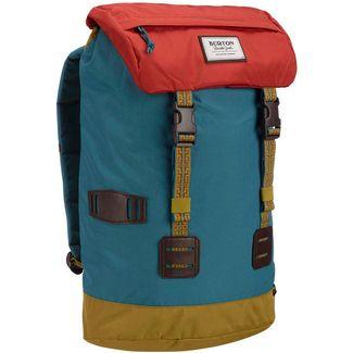 Burton Tinder Daypack hydro triple ripstop cordura