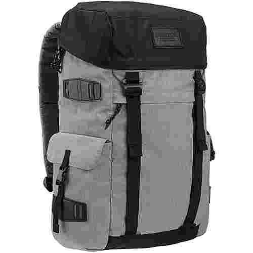 Burton Annex Daypack gray heather