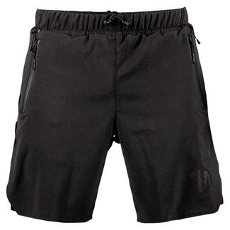MOROTAI High Performance Shorts 3.0 Funktionsshorts Herren Schwarz