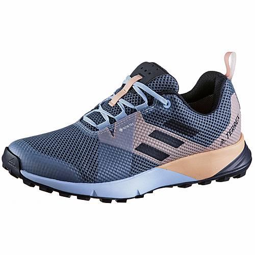 Terrex GTX Two Schuhe im von SportScheck Shop kaufen Online Trailrunning tech Damen ink adidas eWdxoCBr