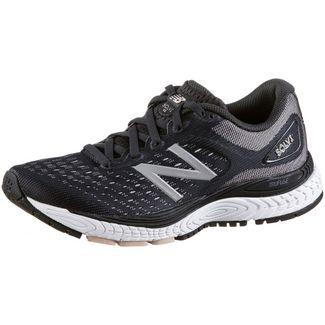 New Balance Shop | aktuelles NB Sortiment im SportScheck Online-Shop