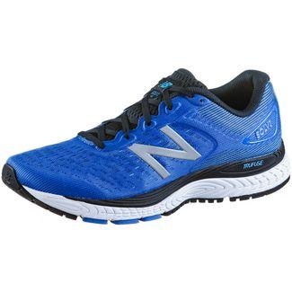 Laufschuhe von New Balance jetzt bei SportScheck kaufen