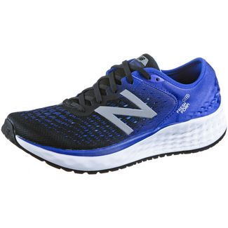 NEW BALANCE Fresh Foam 1080 v9 Laufschuhe Herren blue