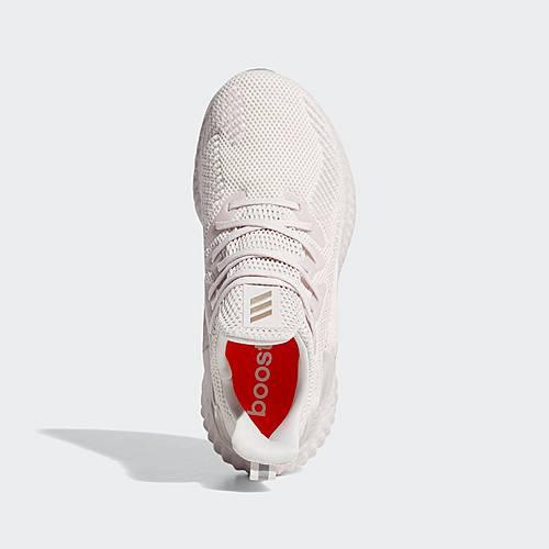 adidas Alphaboost Schuh Laufschuhe Herren Orchid Tint Copper Met. Orchid Tint im Online Shop von SportScheck kaufen