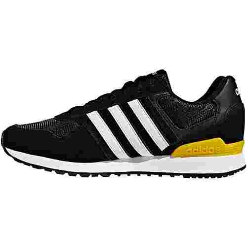 adidas 10K Sneaker Herren core black
