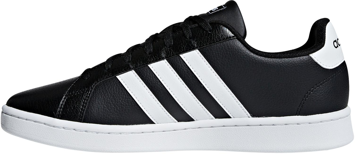 Sneaker online günstig kaufen über shop24.at | shop24
