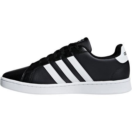 adidas Grand Court Sneaker Herren Sneaker 46 Normal | 04059808114859