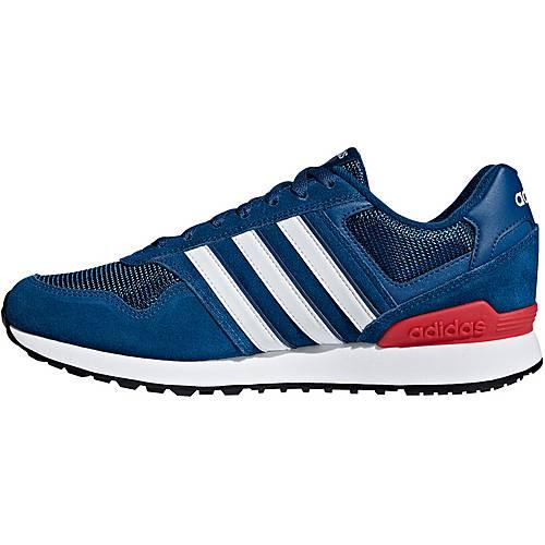 save off 27f89 1484a adidas 10K Sneaker Herren legend marine im Online Shop von SportScheck  kaufen