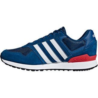 adidas 10K Sneaker Herren legend marine