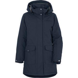 buy online f8097 198db Mäntel stylisch & warm im SportScheck Online Shop bestellen