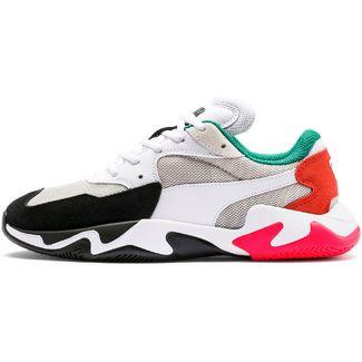 Sneaker für Damen im Sale von PUMA im Online Shop von